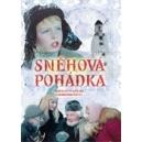 Sněhová pohádka - edice FILMAG dětem (DVD)