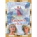 Ledová víla - edice FILMAG dětem (DVD)
