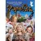 Popelka - edice FILMAG dětem (DVD)