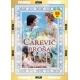 Carevič Proša - edice FILMAG dětem (DVD)