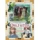 Oslí kůže - edice FILMAG dětem (DVD)