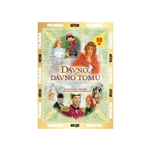 https://www.filmgigant.cz/13296-11910-thickbox/davno-davno-tomu--edice-filmag-detem-dvd.jpg