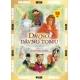 Dávno, dávno tomu - edice FILMAG dětem (DVD)