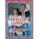 Obyčejný zázrak DVD1 ze 2 (DVD)