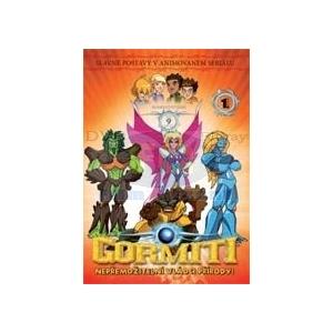 https://www.filmgigant.cz/13300-11915-thickbox/gormiti-01-dvd--1-serie--edice-filmag-detem-dvd.jpg