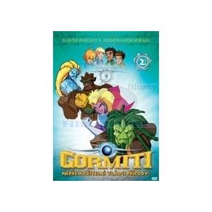 https://www.filmgigant.cz/13301-11917-thickbox/gormiti-02-dvd--1-serie--edice-filmag-detem-dvd.jpg