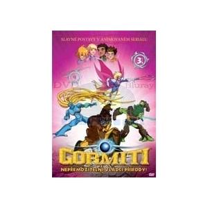 https://www.filmgigant.cz/13302-11919-thickbox/gormiti-03-dvd--1-serie--edice-filmag-detem-dvd.jpg