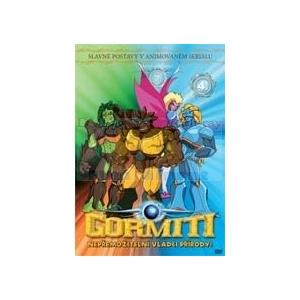 https://www.filmgigant.cz/13303-11921-thickbox/gormiti-04-dvd--1-serie--edice-filmag-detem-dvd.jpg