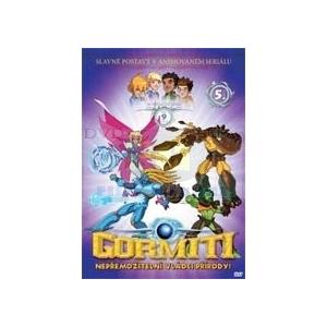 https://www.filmgigant.cz/13304-11923-thickbox/gormiti-05-dvd--1-serie--edice-filmag-detem-dvd.jpg
