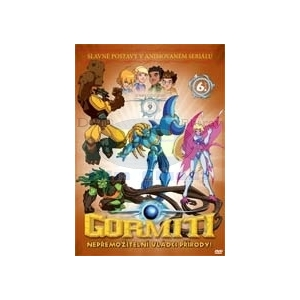 https://www.filmgigant.cz/13305-11925-thickbox/gormiti-06-dvd--1-serie--edice-filmag-detem-dvd.jpg