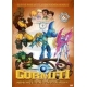 Gormiti 06. DVD - 1. série - edice FILMAG dětem (DVD)
