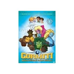 https://www.filmgigant.cz/13306-11927-thickbox/gormiti-07-dvd--1-serie--edice-filmag-detem-dvd.jpg