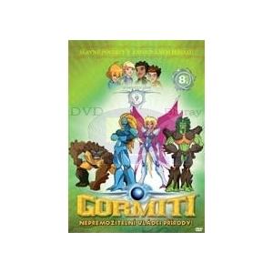https://www.filmgigant.cz/13307-11929-thickbox/gormiti-08-dvd--1-serie--edice-filmag-detem-dvd.jpg
