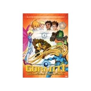 https://www.filmgigant.cz/13308-11931-thickbox/gormiti-09-dvd--1-serie--edice-filmag-detem-dvd.jpg