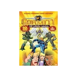 https://www.filmgigant.cz/13309-11933-thickbox/gormiti-10-dvd--2-serie--vek-velkeho-zatmeni--edice-filmag-detem-dvd.jpg