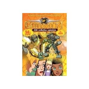 https://www.filmgigant.cz/13314-11941-thickbox/gormiti-14-dvd--2-serie--vek-velkeho-zatmeni--edice-filmag-detem-dvd.jpg