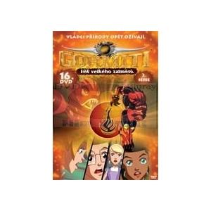 https://www.filmgigant.cz/13316-11945-thickbox/gormiti-16-dvd--2-serie--vek-velkeho-zatmeni--edice-filmag-detem-dvd.jpg