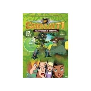 https://www.filmgigant.cz/13317-11947-thickbox/gormiti-17-dvd--2-serie--vek-velkeho-zatmeni--edice-filmag-detem-dvd.jpg