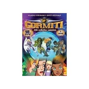 https://www.filmgigant.cz/13318-11949-thickbox/gormiti-18-dvd--2-serie--vek-velkeho-zatmeni--edice-filmag-detem-dvd.jpg