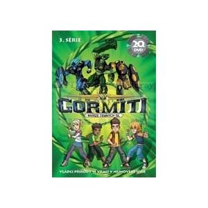 https://www.filmgigant.cz/13320-11953-thickbox/gormiti-20-dvd--3-serie--vladci-prirody-se-vraci--edice-filmag-detem-dvd.jpg