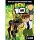 BEN 10 - 1. série - 05. DVD - edice FILMAG dětem (DVD)