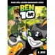 BEN 10 - 1. série - 06. DVD - edice FILMAG dětem (DVD)