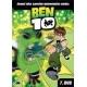 BEN 10 - 1. série - 07. DVD - edice FILMAG dětem (DVD)