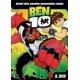 BEN 10 - 1. série - 09. DVD - edice FILMAG dětem (DVD)