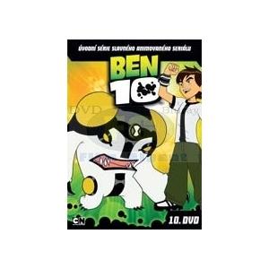 https://www.filmgigant.cz/13332-11976-thickbox/ben-10--1-serie--10-dvd--edice-filmag-detem-dvd.jpg