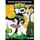 BEN 10 - 1. série - 10. DVD - edice FILMAG dětem (DVD)