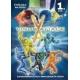 Virus Attack - 01.DVD - edice FILMAG dětem (DVD)