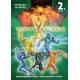 Virus Attack - 02.DVD - edice FILMAG dětem (DVD)