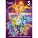 Virus Attack - 03.DVD - edice FILMAG dětem (DVD)