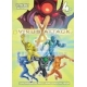 Virus Attack - 04.DVD - edice FILMAG dětem (DVD)