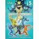 Virus Attack - 05.DVD - edice FILMAG dětem (DVD)