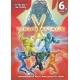 Virus Attack - 06.DVD - edice FILMAG dětem (DVD)