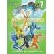 Virus Attack - 07.DVD - edice FILMAG dětem (DVD)