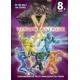 Virus Attack - 08.DVD - edice FILMAG dětem (DVD)
