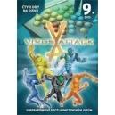 Virus Attack - 09.DVD - edice FILMAG dětem (DVD)
