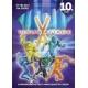Virus Attack - 10.DVD - edice FILMAG dětem (DVD)