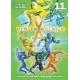 Virus Attack - 11.DVD - edice FILMAG dětem (DVD)