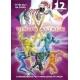 Virus Attack - 12.DVD - edice FILMAG dětem (DVD)