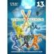 Virus Attack - 13.DVD - edice FILMAG dětem (DVD)