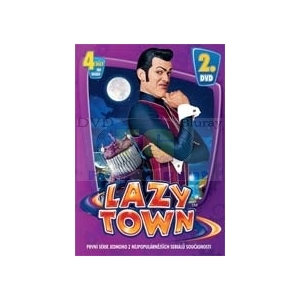 https://www.filmgigant.cz/13355-12019-thickbox/lazy-town-1-serie-dvd2-z-9--edice-filmag-detem-dvd.jpg
