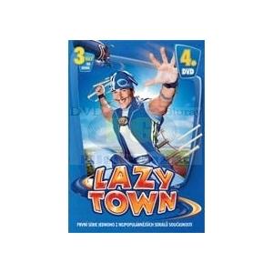 https://www.filmgigant.cz/13357-12023-thickbox/lazy-town-1-serie-dvd4-z-9--edice-filmag-detem-dvd.jpg
