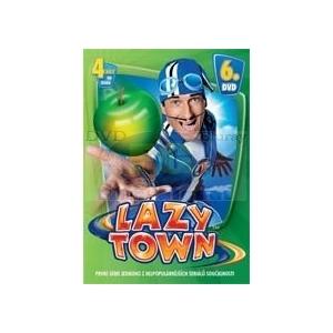 https://www.filmgigant.cz/13359-12027-thickbox/lazy-town-1-serie-dvd6-z-9--edice-filmag-detem-dvd.jpg