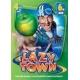 Lazy Town 1. série DVD6 z 9 - edice FILMAG dětem (DVD)
