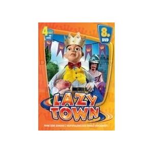https://www.filmgigant.cz/13361-12031-thickbox/lazy-town-1-serie-dvd8-z-9--edice-filmag-detem-dvd.jpg