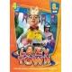 Lazy Town 1. série DVD8 z 9 - edice FILMAG dětem (DVD)