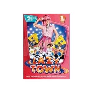 https://www.filmgigant.cz/13363-12035-thickbox/lazy-town-2-serie-dvd1-z-5--edice-filmag-detem-dvd.jpg